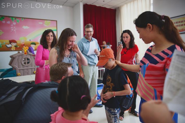 spur on love adoption project_luke-3